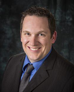 4 - Jeremy Hubick - WebRes