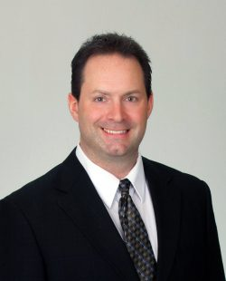 Kevin Dureau