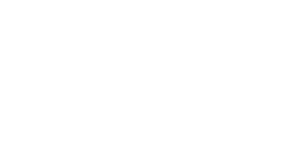 odc-the-genuine-the-original--