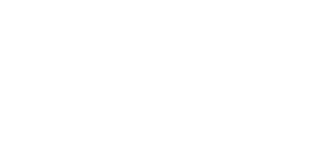 qcexcavating-logo
