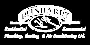 reinhardt-logo
