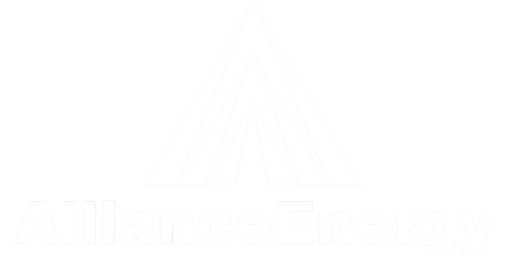 Alliance Energy Ltd_White