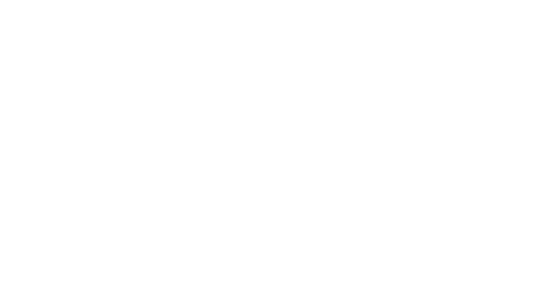 Anlin Welding_White