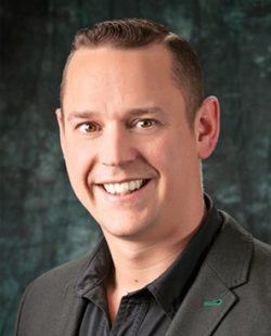 Brent Cherwinski
