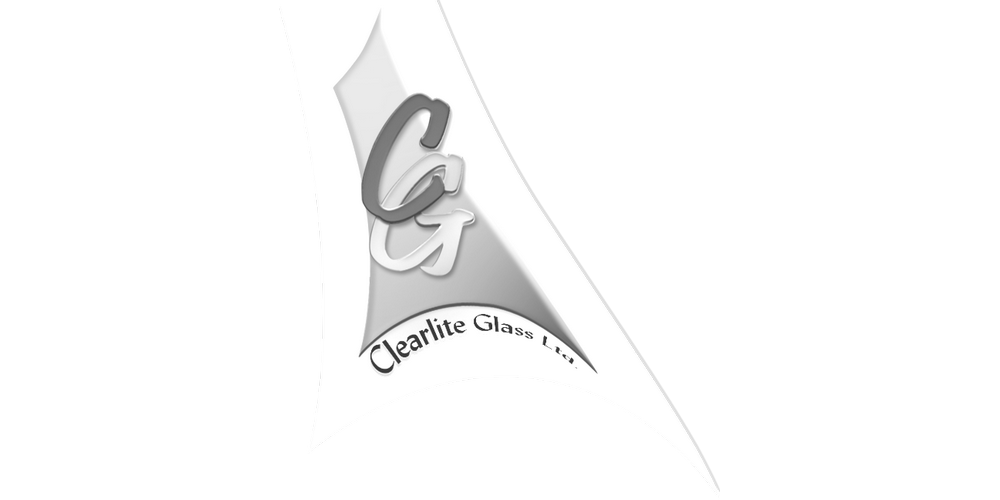 Clearlite Glass Ltd_White