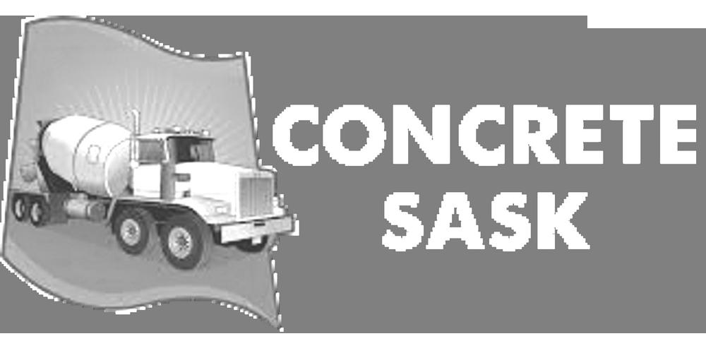 Concrete Sask_White