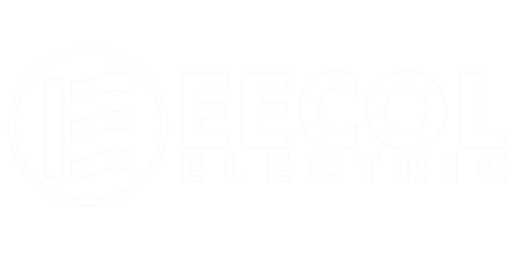 EECOL Electric_White