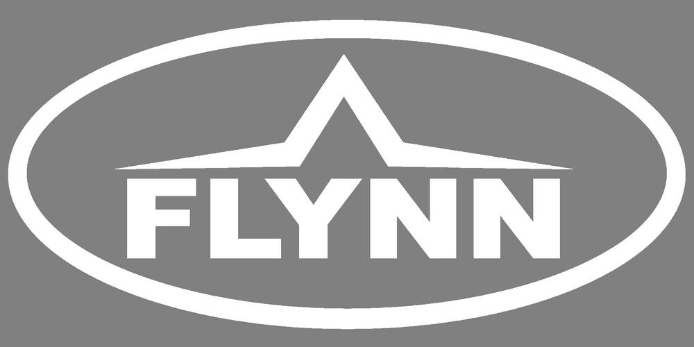 Flynn Canada Ltd_White