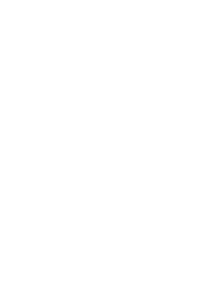 Fries Tallman Lumber Vertical White