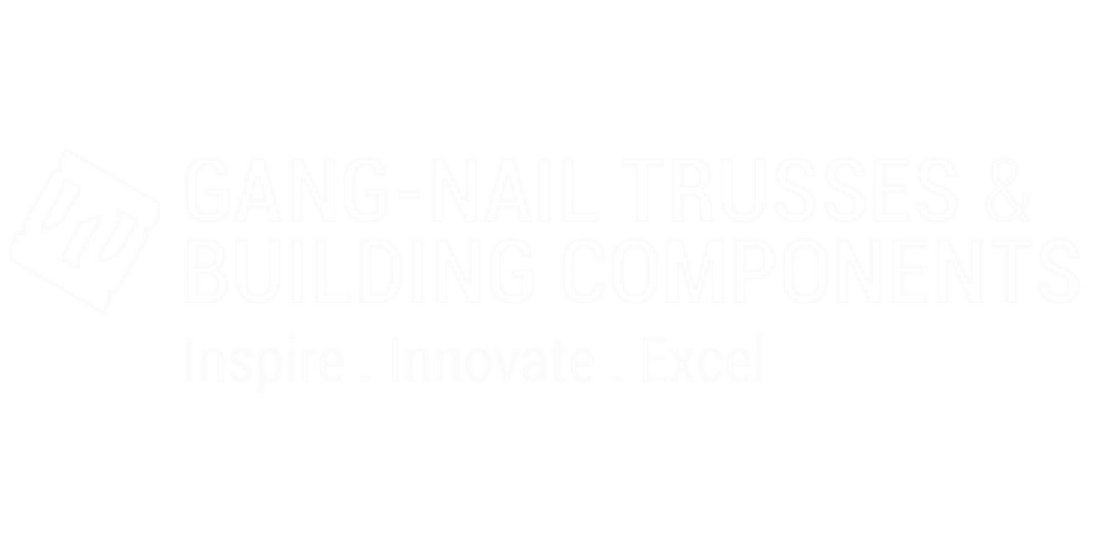 Gang-Nail Trusses & Building Components_White
