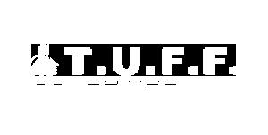 Logo - Logo_07_no_bg