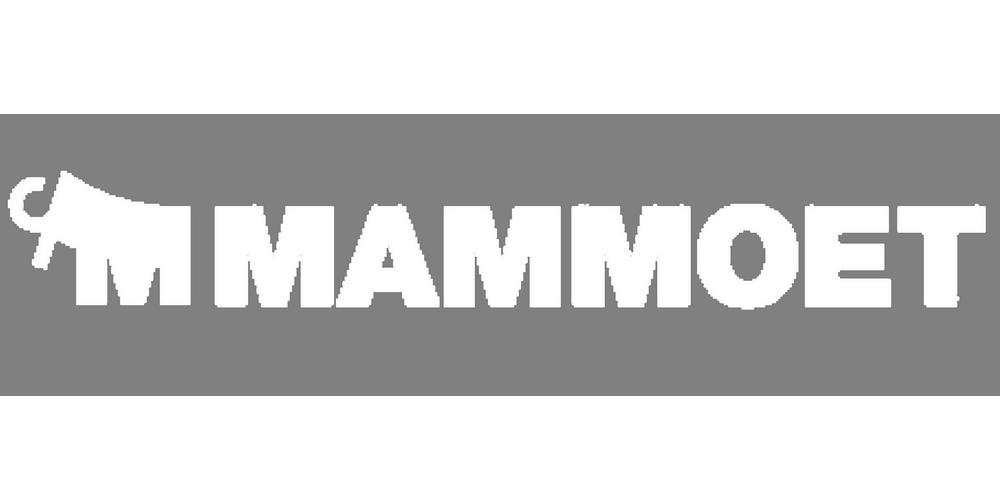 Mammoet Canada Western Ltd_White