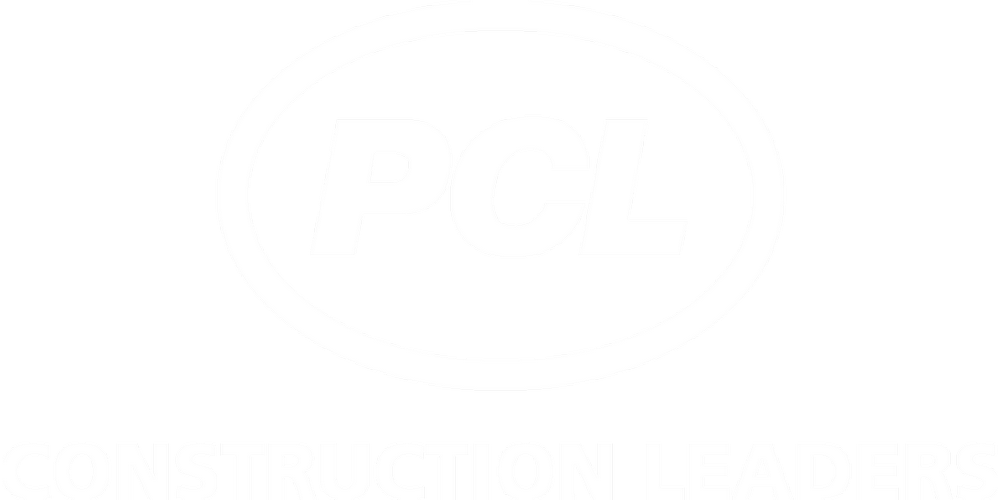 PCL_White