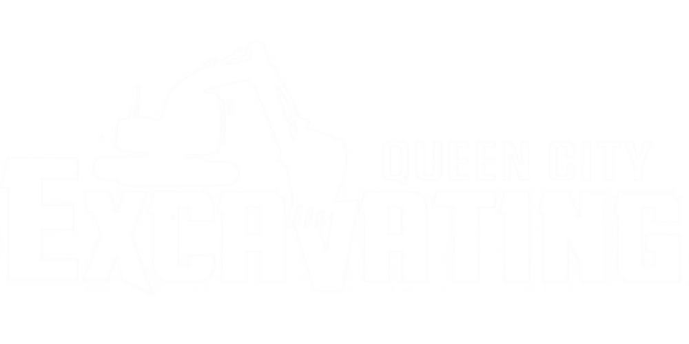 Queen City Excavating Inc._White