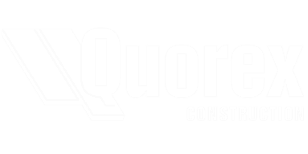 Quorex Construction Services Ltd_White