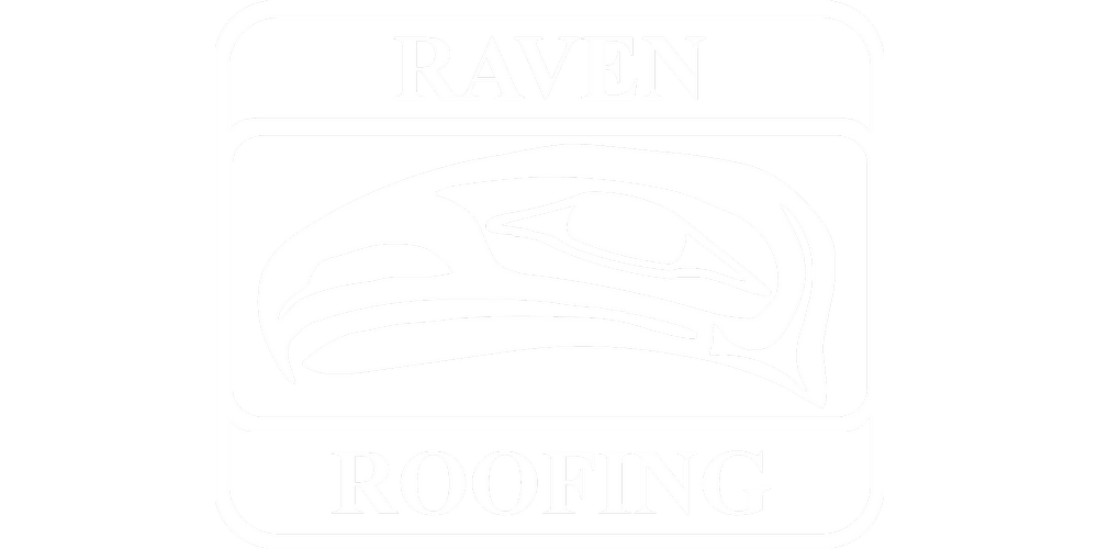 Raven Roofing (Sask) Ltd_White