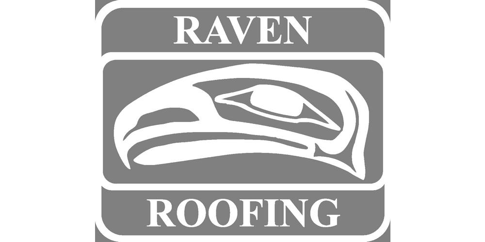 Raven Roofing (Sask) Ltd_White