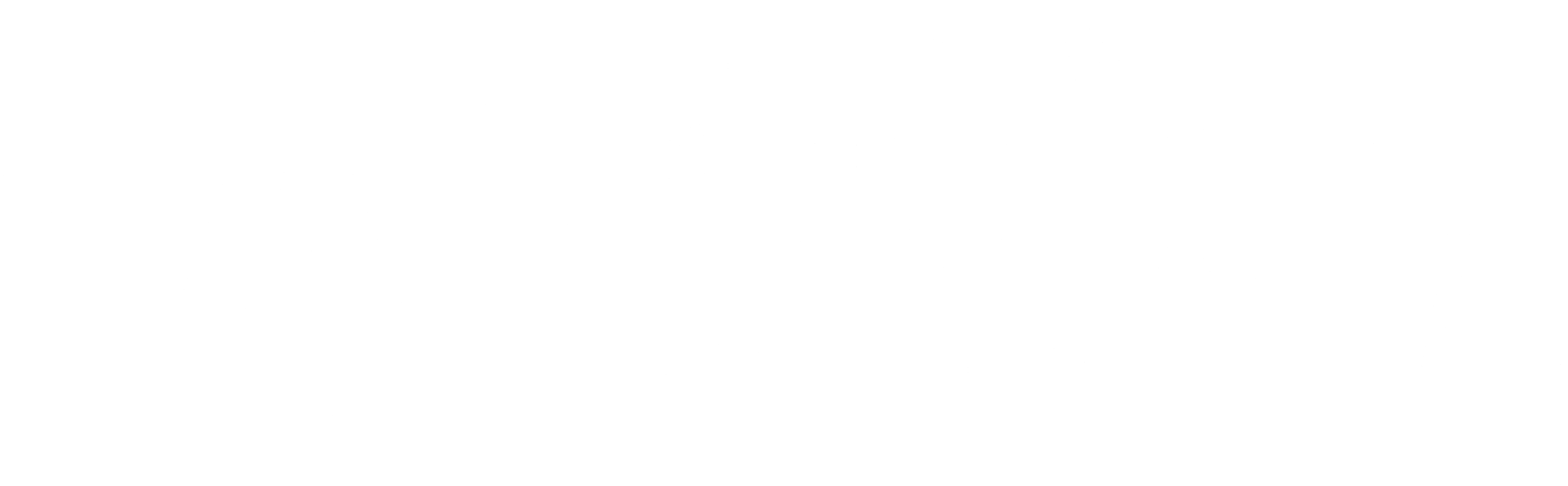 Saskatchwan Apprenticeship and Trade White