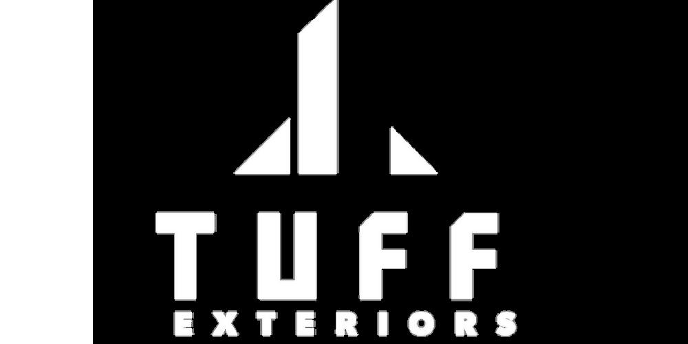 T.U.F.F .Exteriors_White