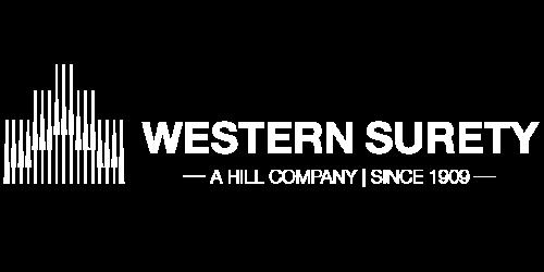 Western-Surety-Company_White-1
