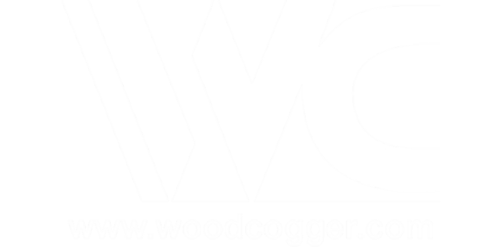 Wood Cogger Ltd_White