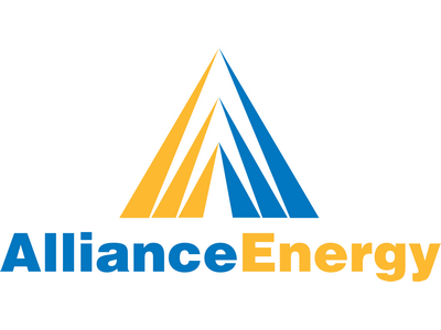 Alliance Energy Ltd.