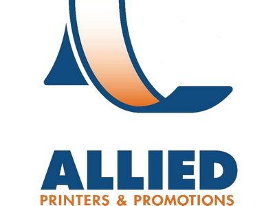 Allied Printers & Promotions Ltd.