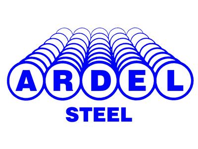 Ardel Steel Inc.
