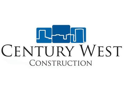 Century West Construction Ltd.