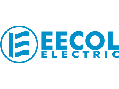 EECOL Electric corp.