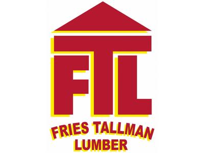 Fries Tallman Lumber (1976) Ltd.