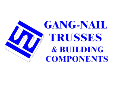 Gang-Nail Trusses & Building Components
