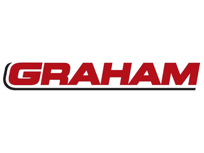 Graham Construction and Engineering Inc.