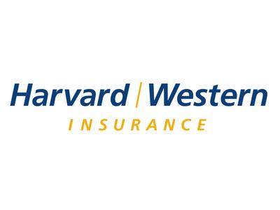 Harvard Western Insurance