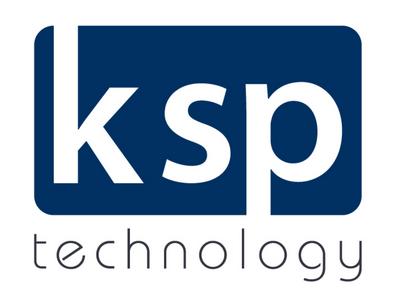 KSP Technology Inc.