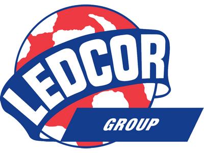 Ledcor Construction Ltd.