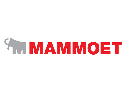 Mammoet Canada Western Ltd.