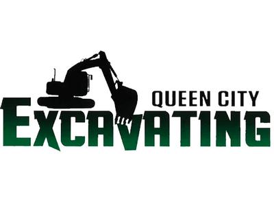 Queen City Excavating Inc.