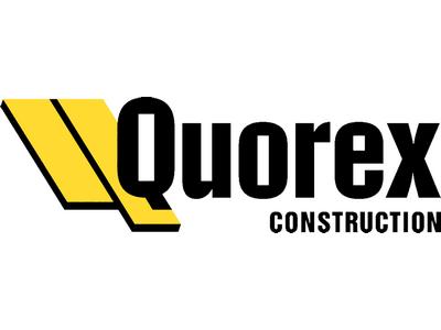 Quorex Construction Services Ltd.