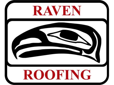 Raven Roofing (Sask) Ltd.