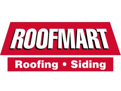 Roofmart Prairies Ltd.