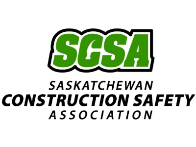 Saskatchewan Safety Association