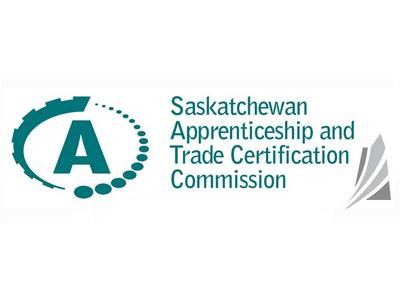 Saskatchewan Apprenticeship and Trade Certification Commission