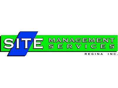 Site Management Services Regina Inc.