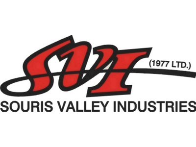 Souris Valley Industries (1977) Ltd.