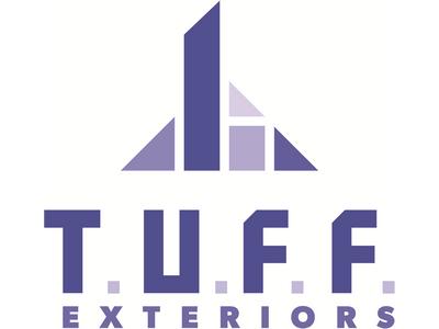 T.U.F.F. Exteriors