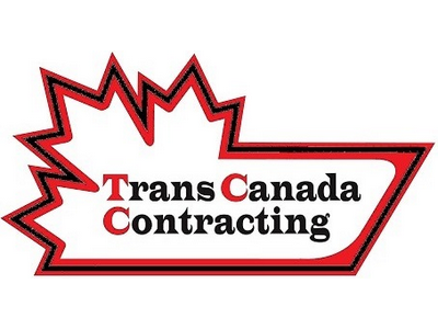 Trans Canada Contracting Ltd.