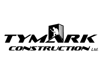 Tymark Construction Ltd.